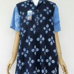 藍染ウェアー(8640円)(税込)