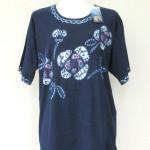 藍染ウェアー(3780円)(税込)