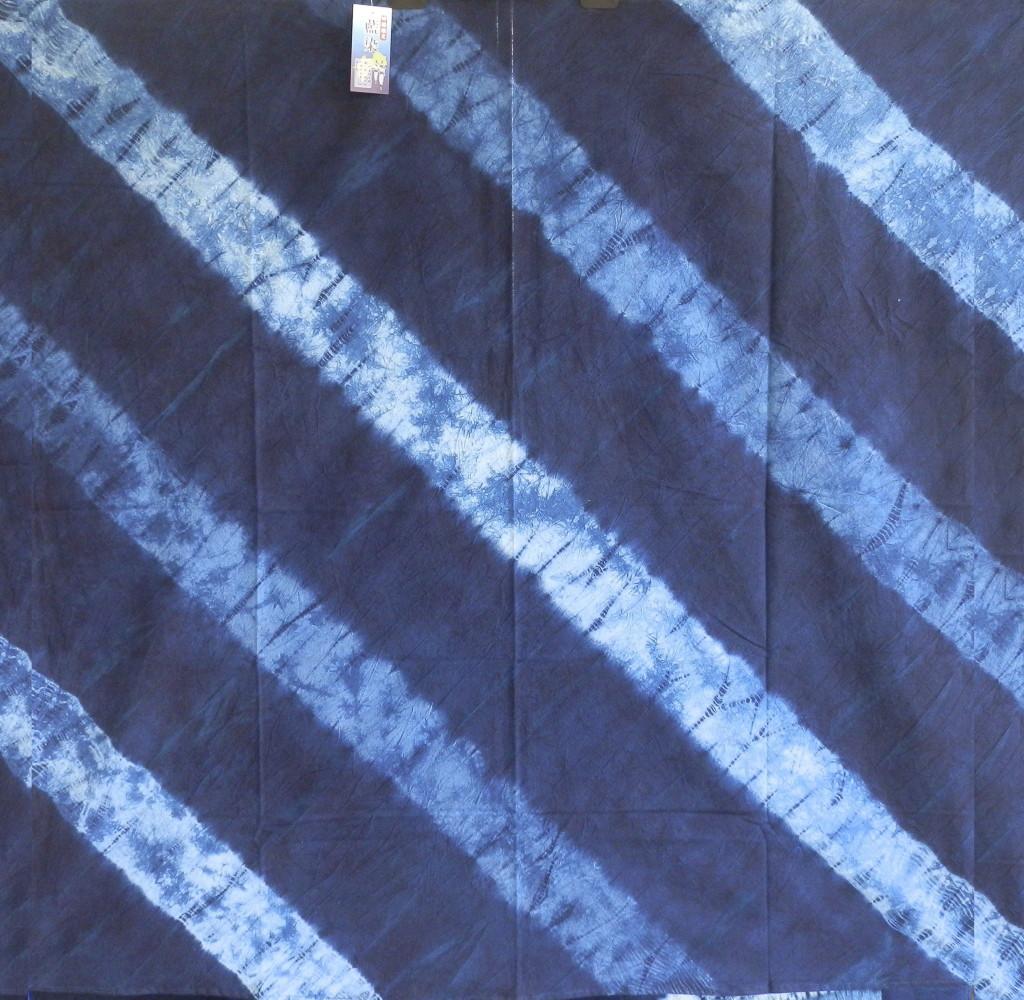 7-A テーブルクロス(小) 縦110 x 横110 (1620円)(税込)